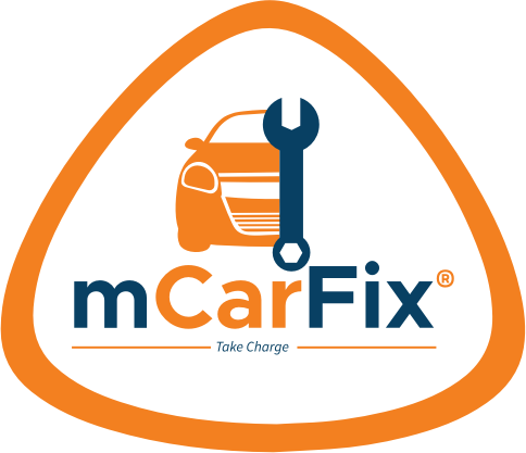 mCarFix